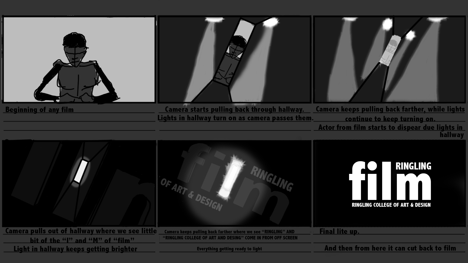 Storyboard_ruff.jpg