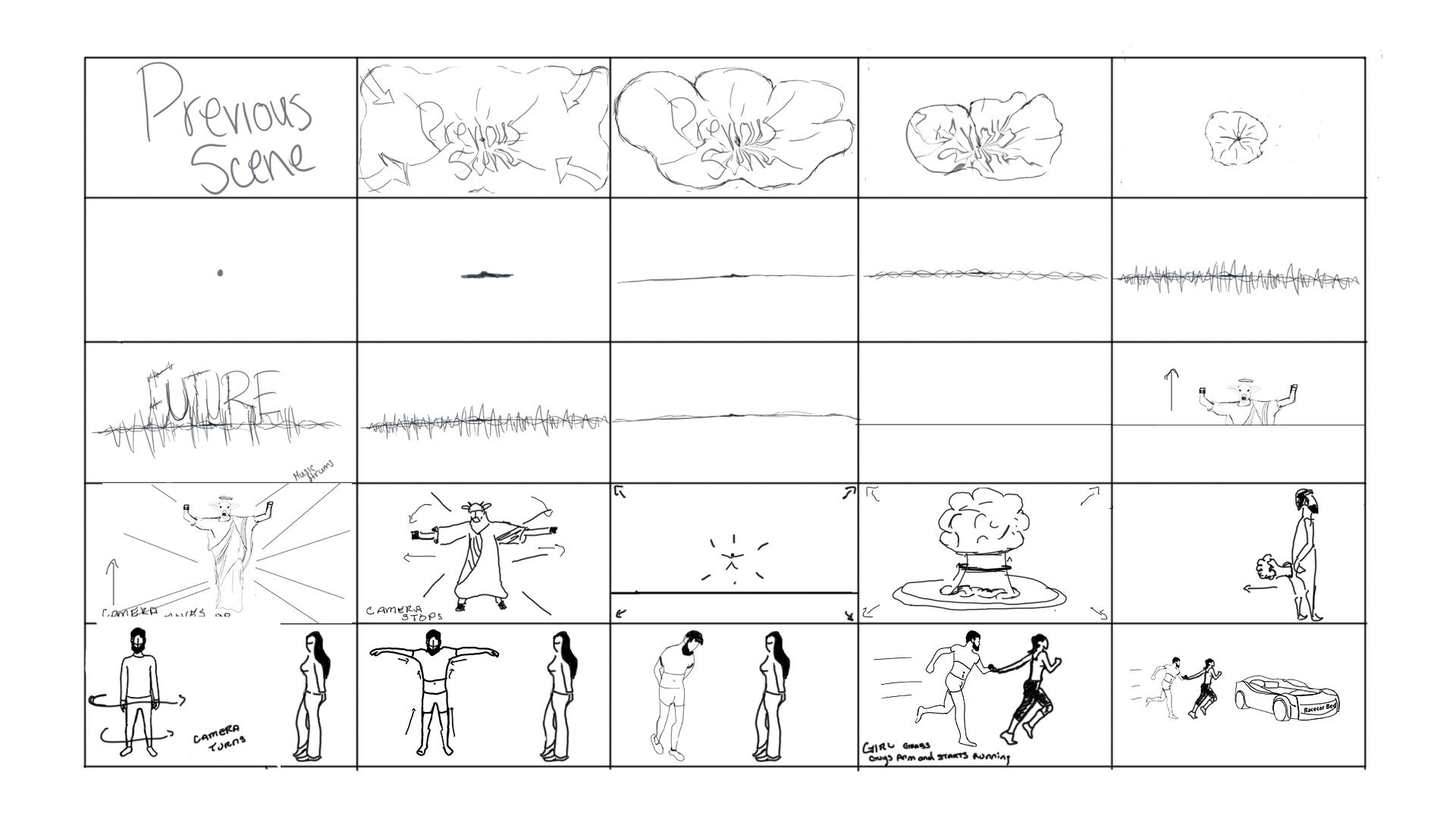 Storyboard_Part 1