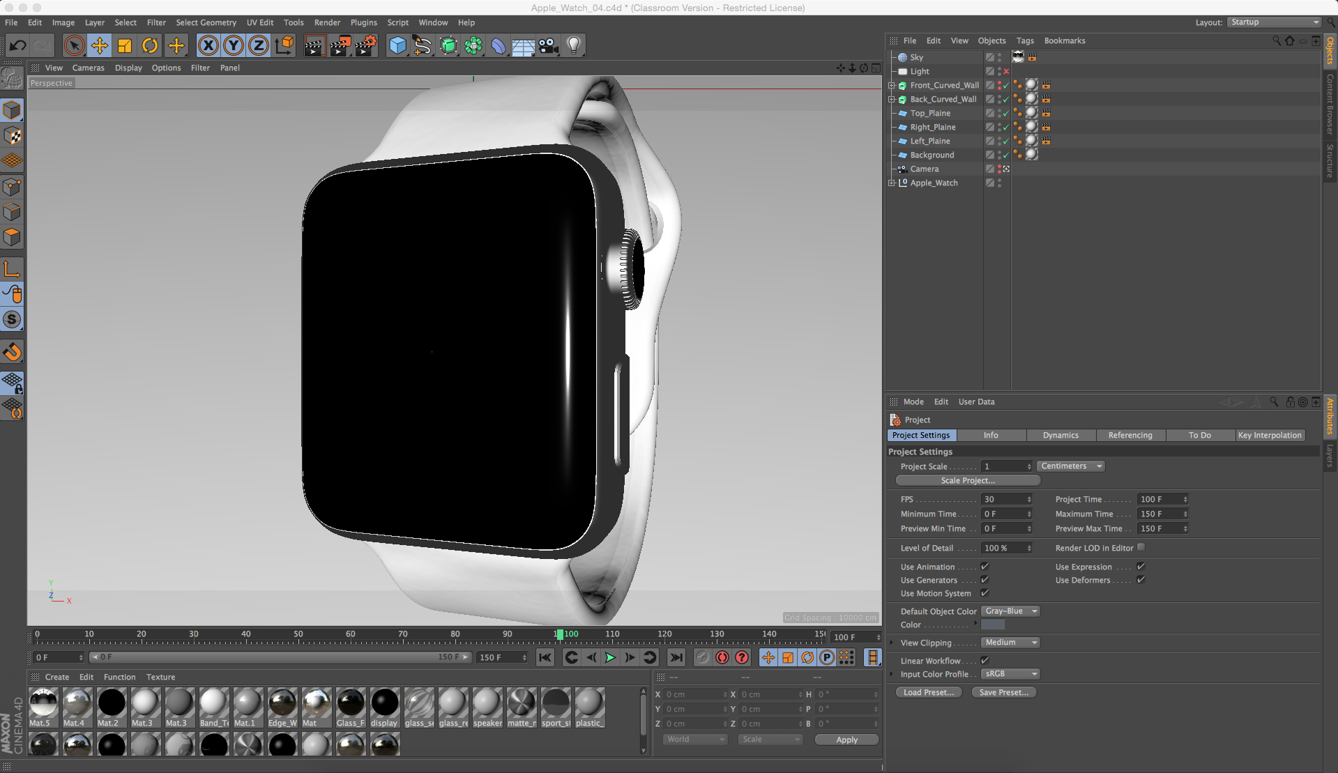 Apple_Watch_Process.png