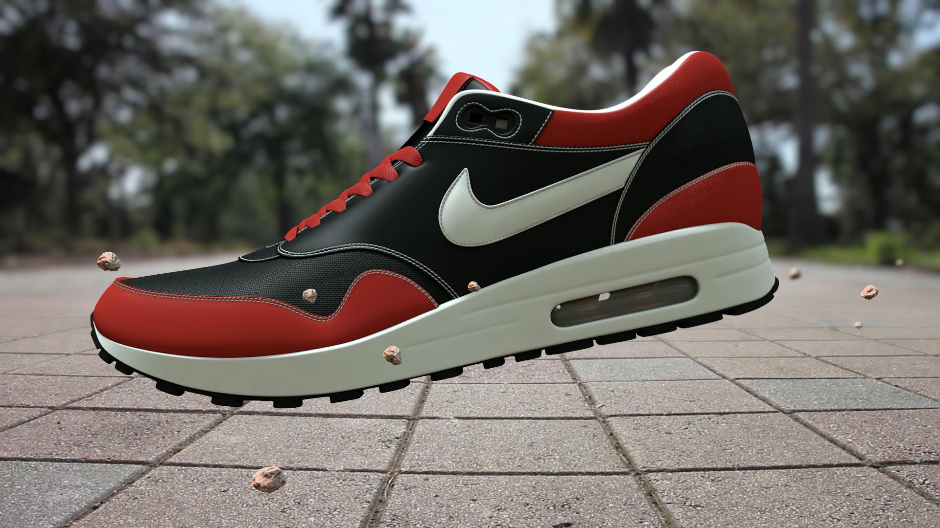 Shoe_Color.png