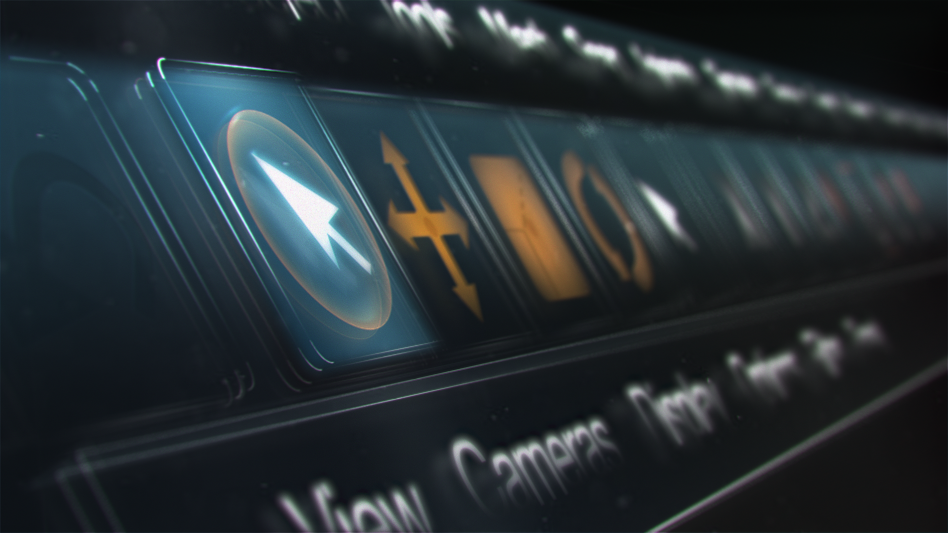 180218_C4D IN MOTION_TOP BUTTONS_1stPASS.png
