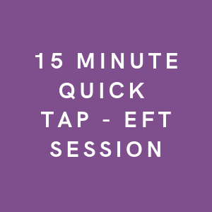 Fifteen-Minute Quick Tap SessionV2.png