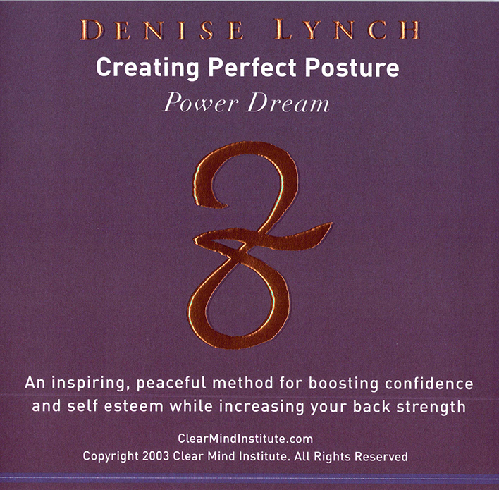 CreatingPerfectPosture_cover-150.jpg