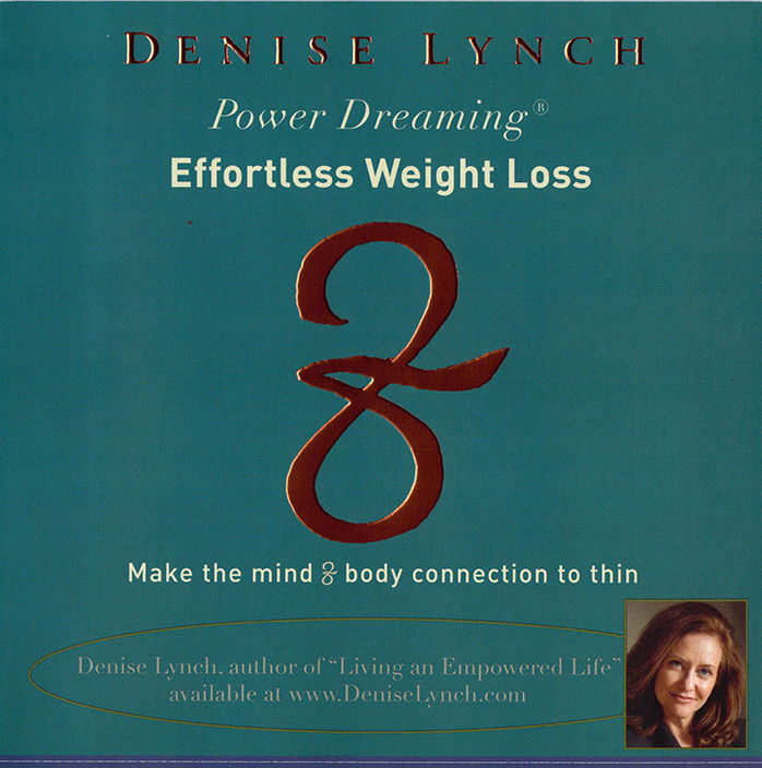 EffortlessWeightLoss_cover-150.jpg
