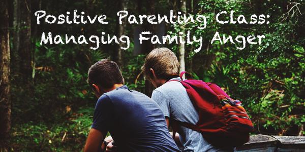 Positive Parenting banner.jpg