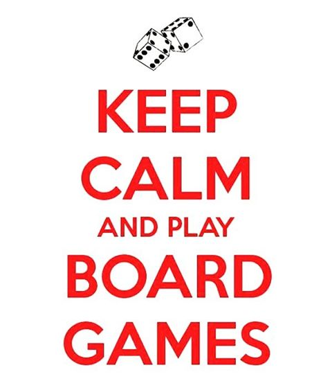 Stay calm...there are only 4 more days left until NHY's EPIC GAME NIGHT!  You don't want to miss this event...get your tickets today. Link in bio. #gamenight #boardgames #fun #play #games #summerlin #greenvalley #henderson #lasvegasblvd #lasvegasstrip #dtlv #unlv #unlvrebels #ccsd #nevada