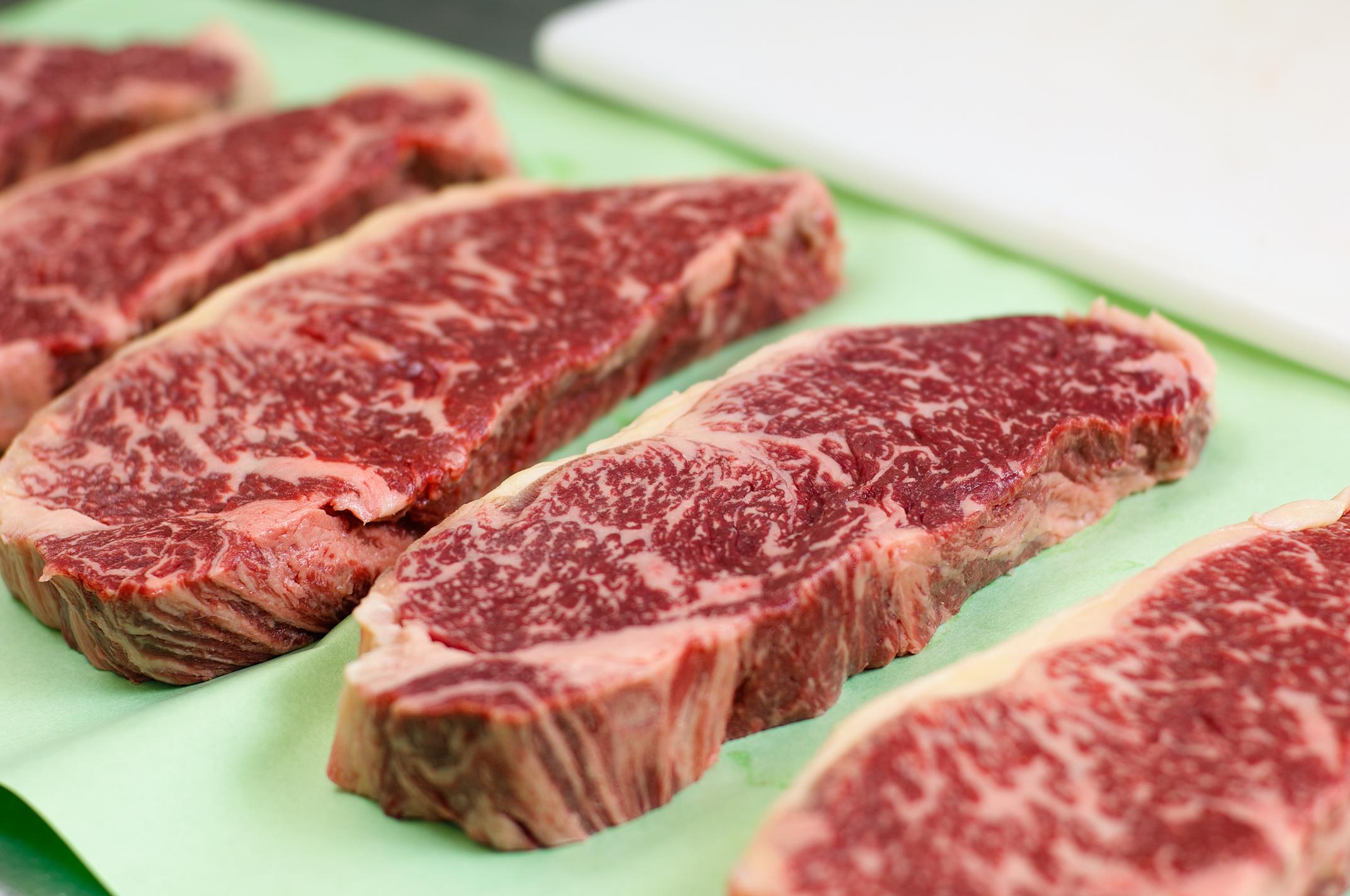 pono steak