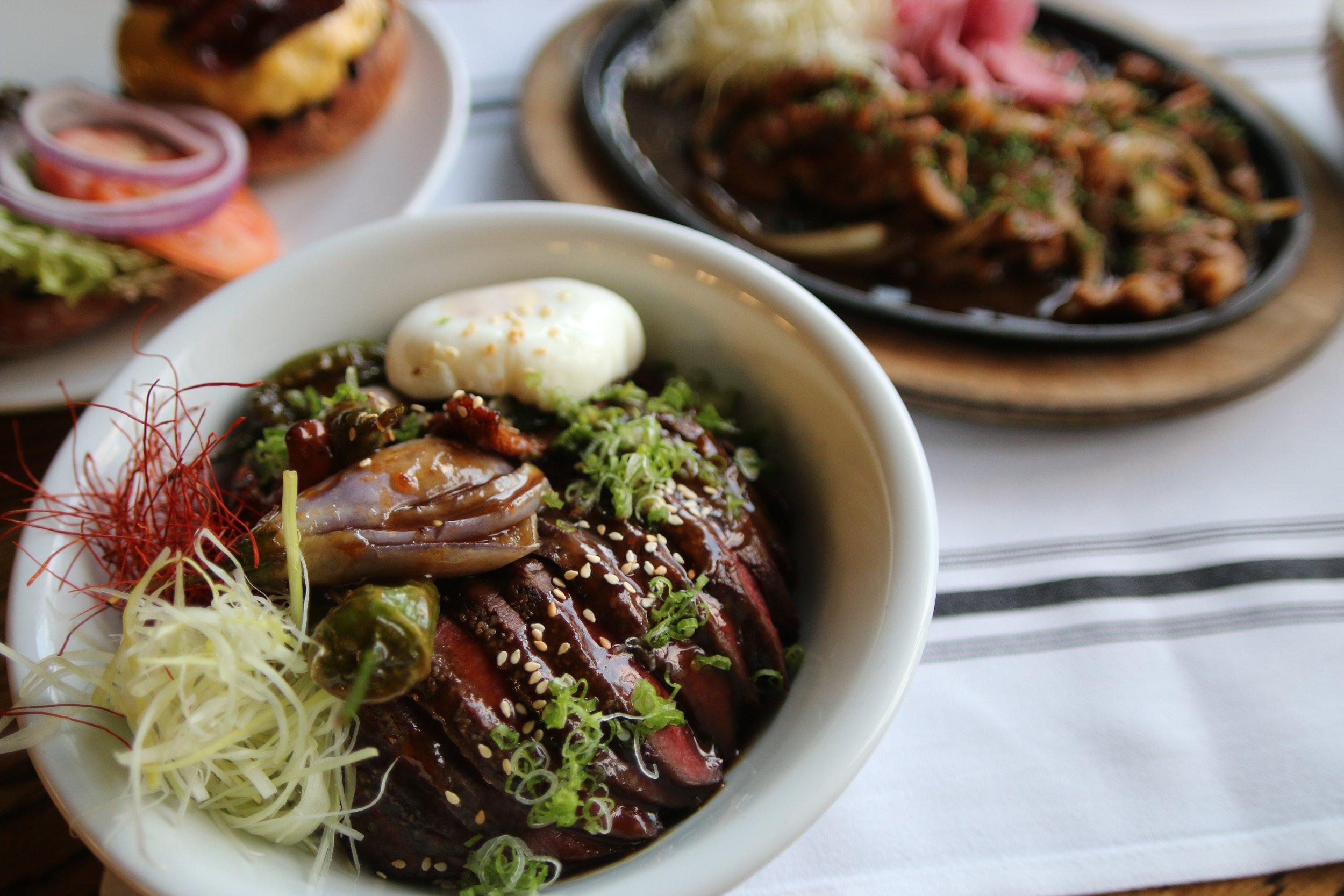 Soul Kitchen_Food_Beef.jpg