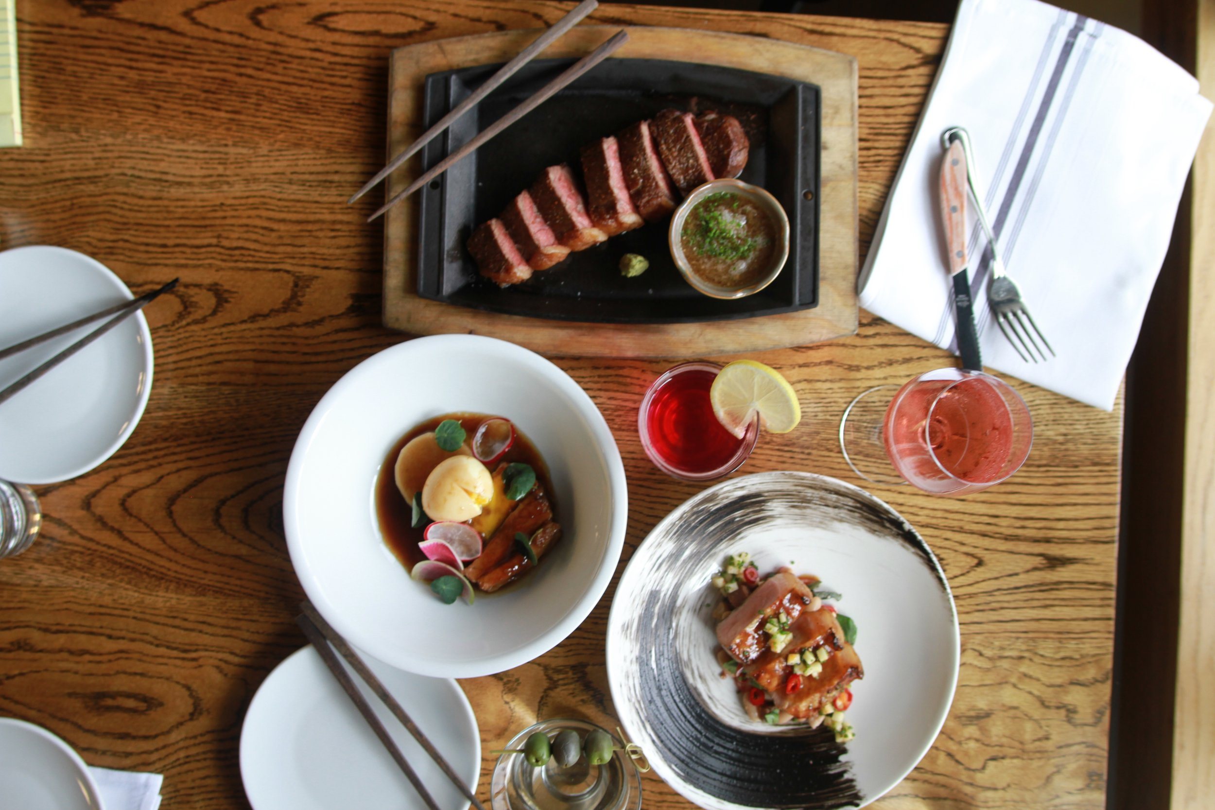 Soul Kitchen_Food_Multi-dish#2.jpg