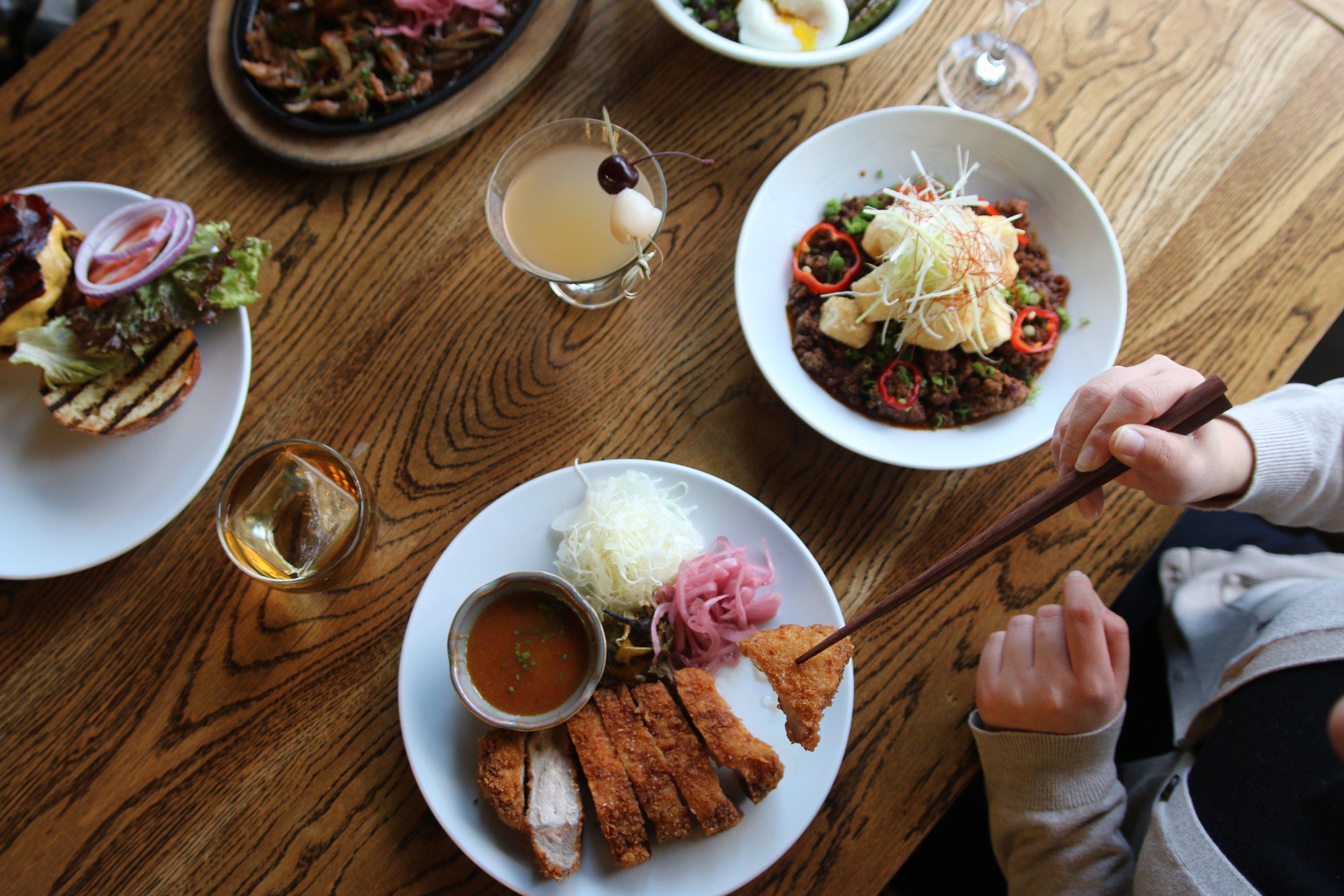 Soul Kitchen_Food_Multi-dish.jpg