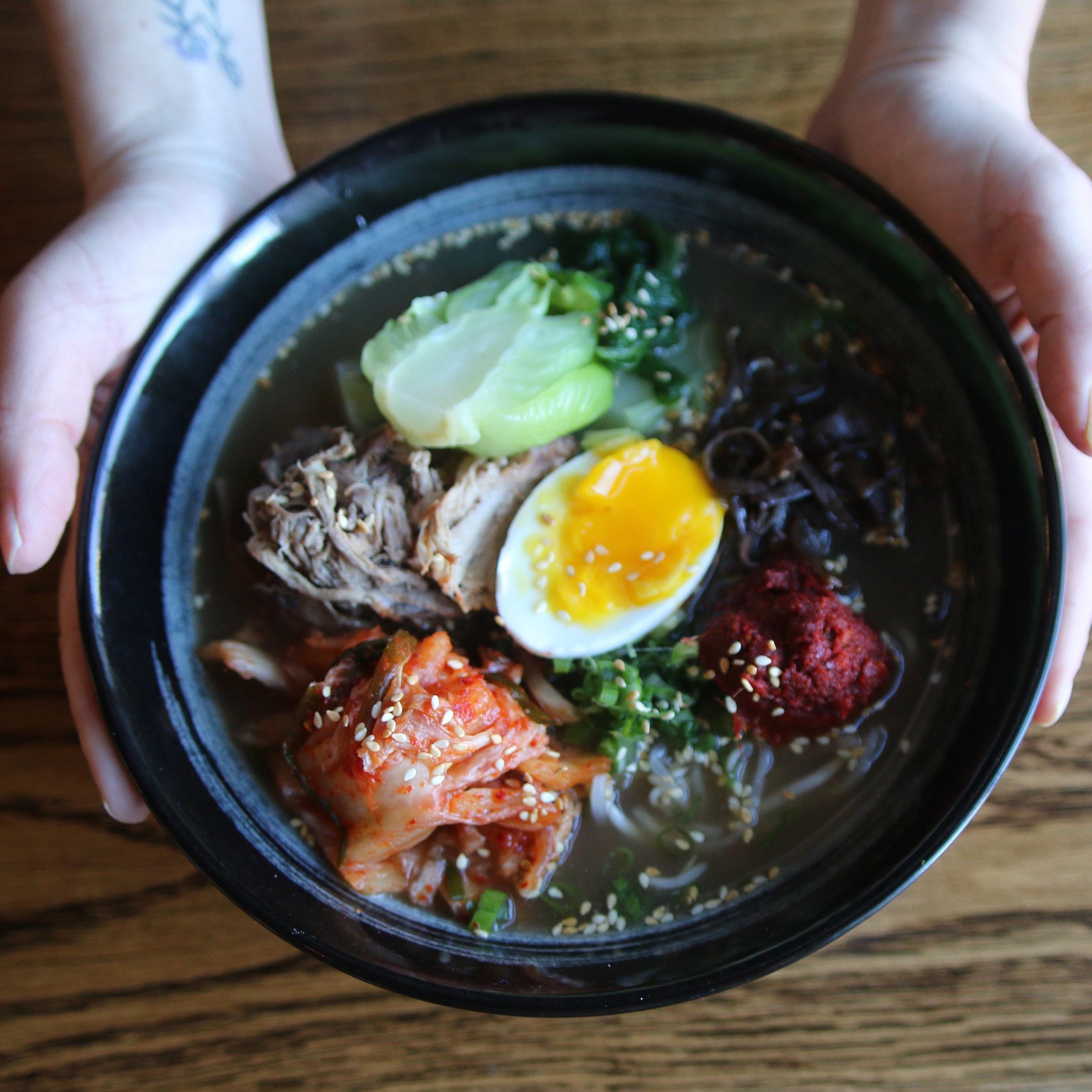 Soul Kitchen_Food_Raman.jpg
