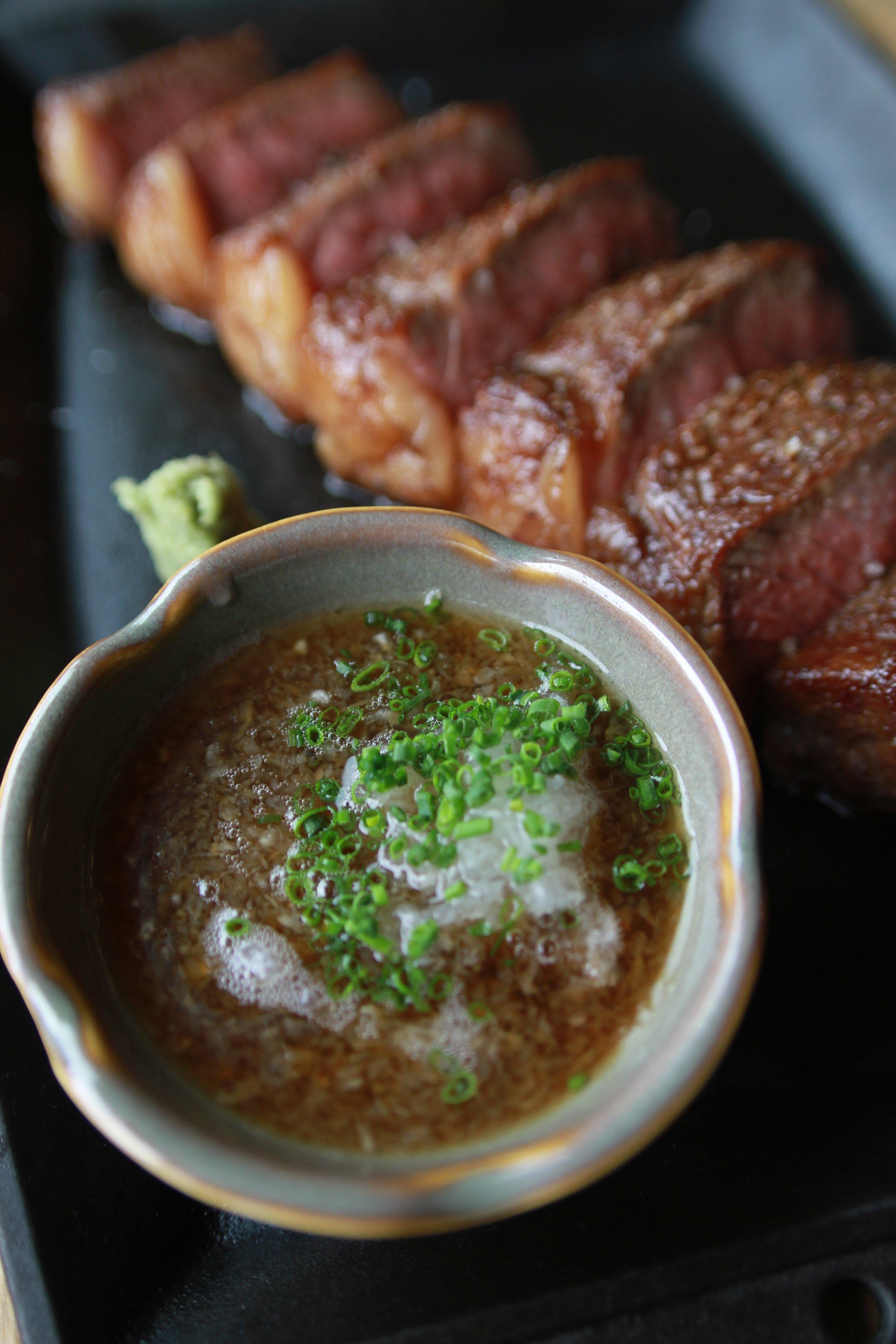 Soul Kitchen_Food_Steak.jpg