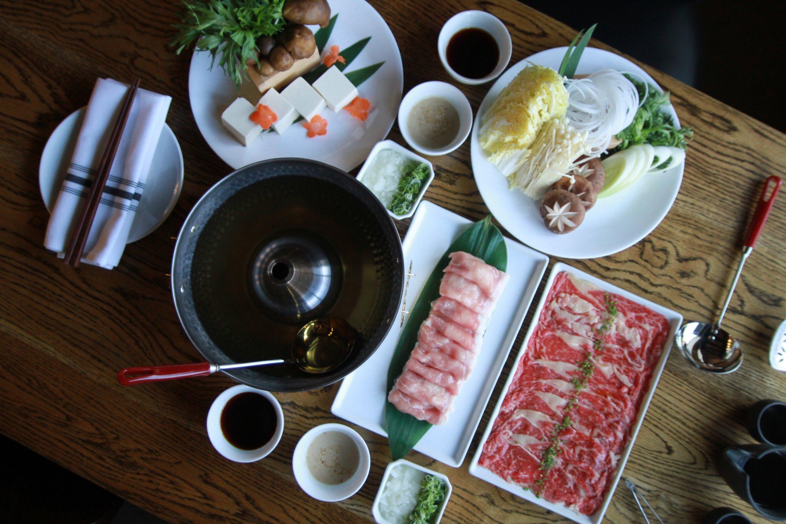 Soul Kitchen_Food_ShabuShabu.jpg