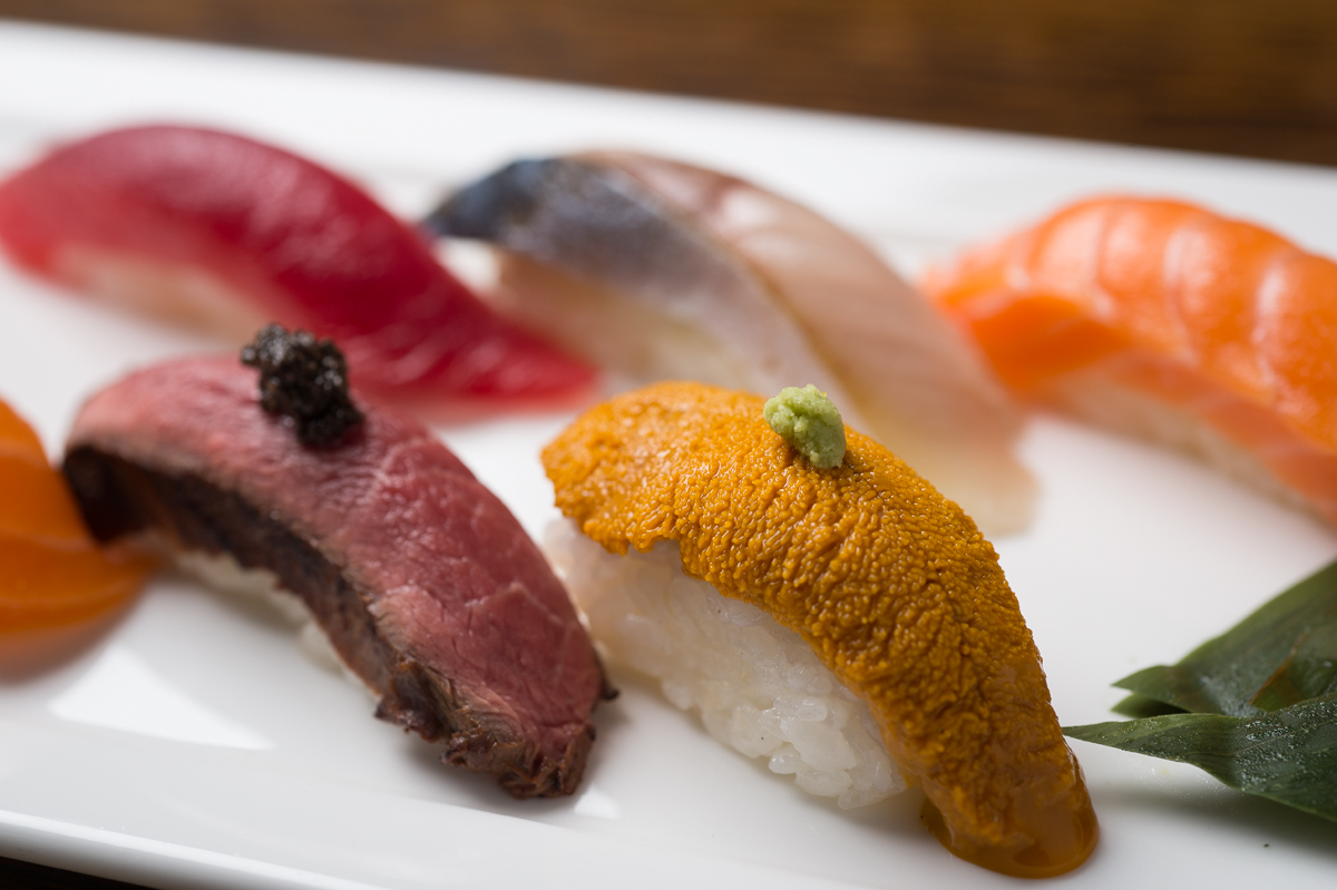 Soul Kitchen_Food_Sushi#2.jpg