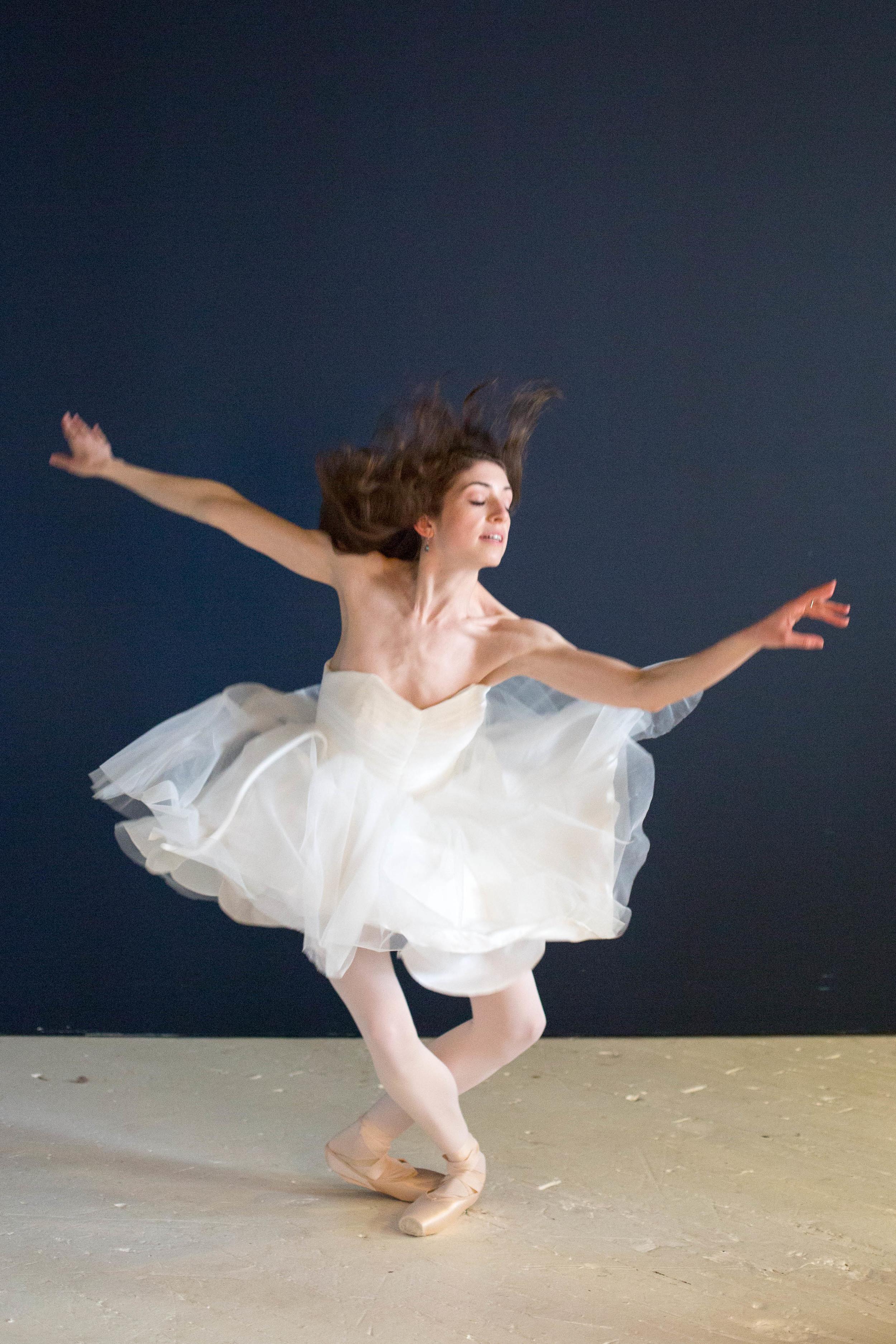 Dayton & Cincinnati OH Dance Studio Portrait Photographer, Dance Studio Photography, Ballet Studio Photographer, Modern Dance Studio Photographer, Fine Art Dance Portraits.