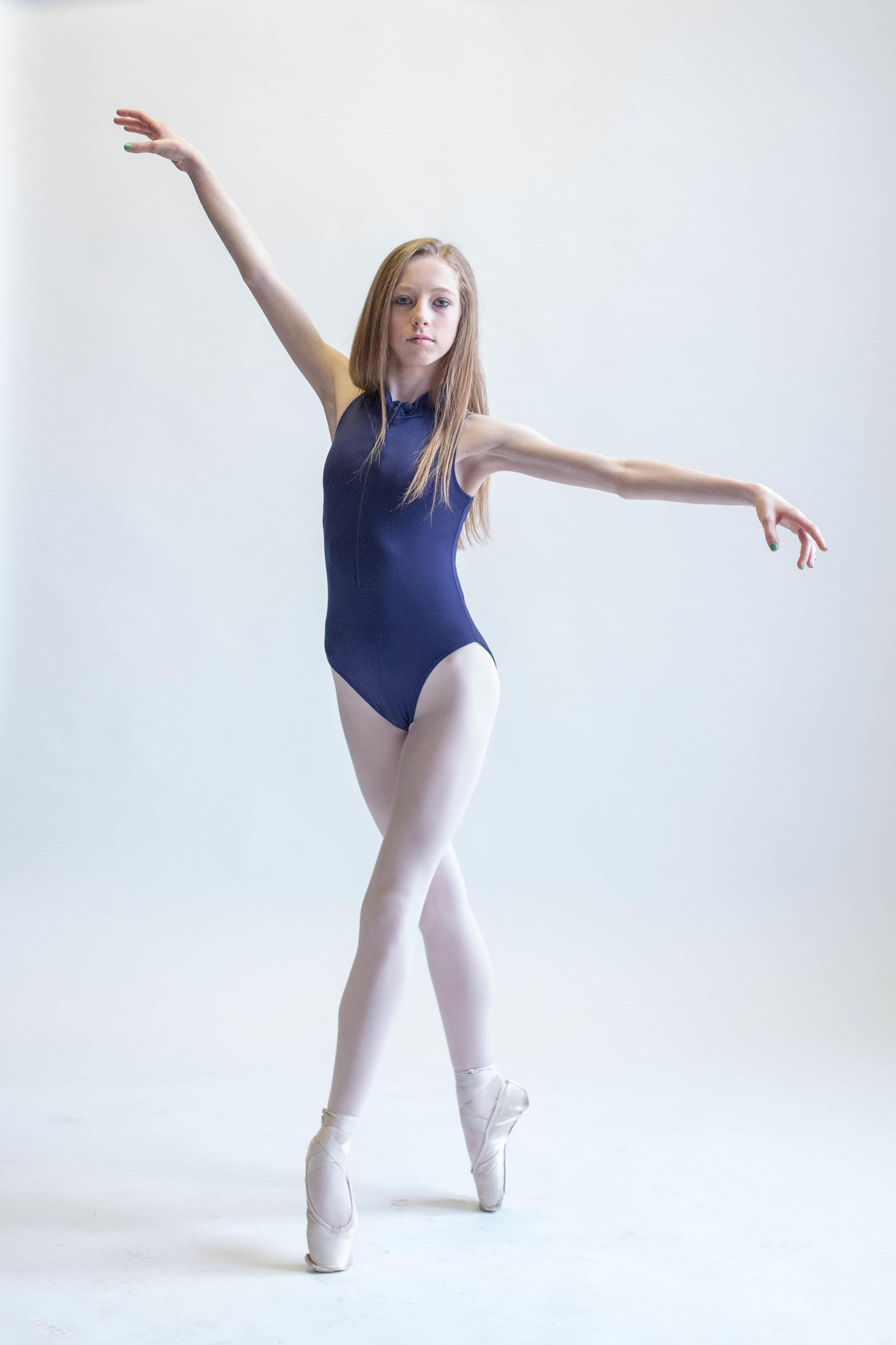 dayton-cincinnati-dance-studio-portrait-photographer-08.jpg