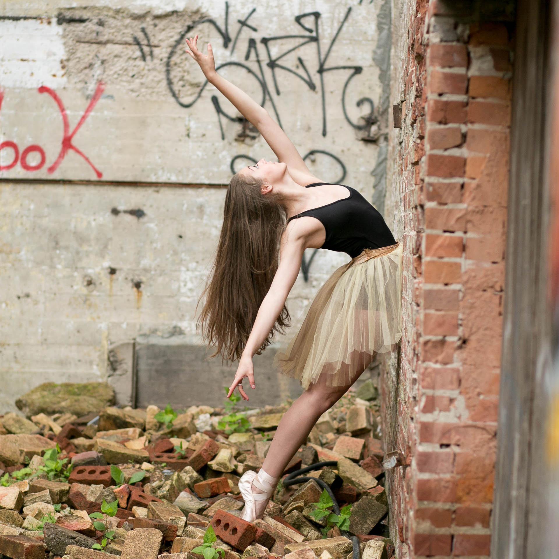 dayton-cincinnati-dance-senior-portrait-photographer-fine-art-square-32.jpg