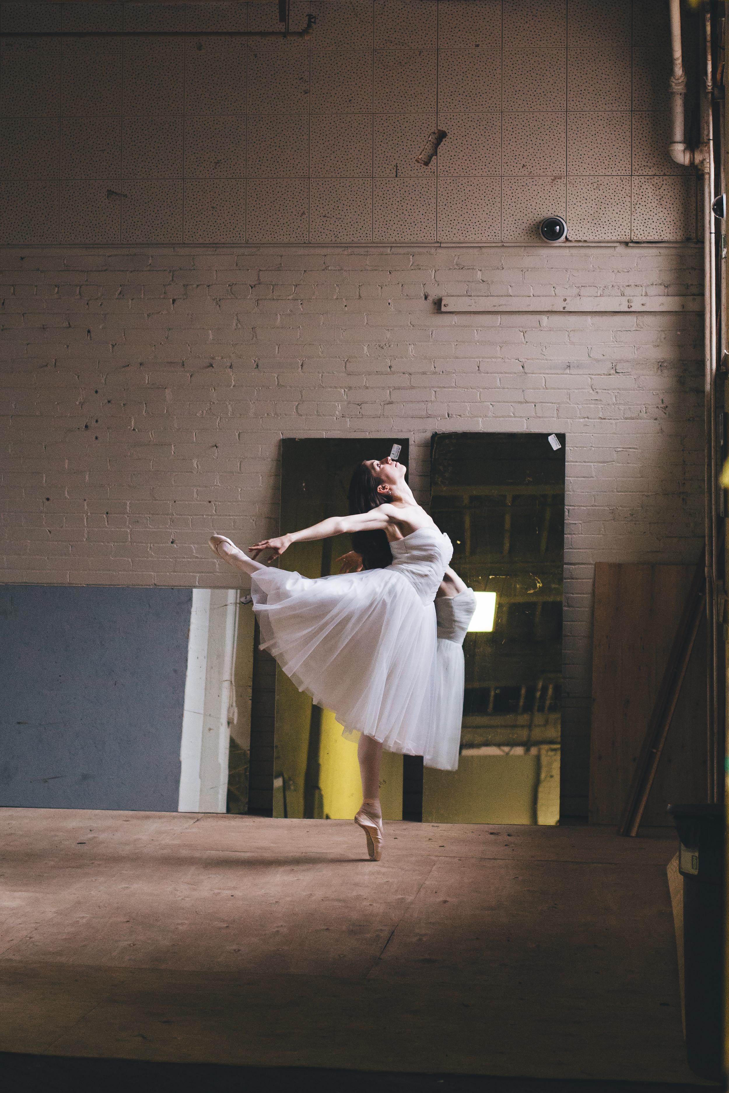 dayton-cincinnati-dance-senior-portrait-photographer-fine-art-11.jpg