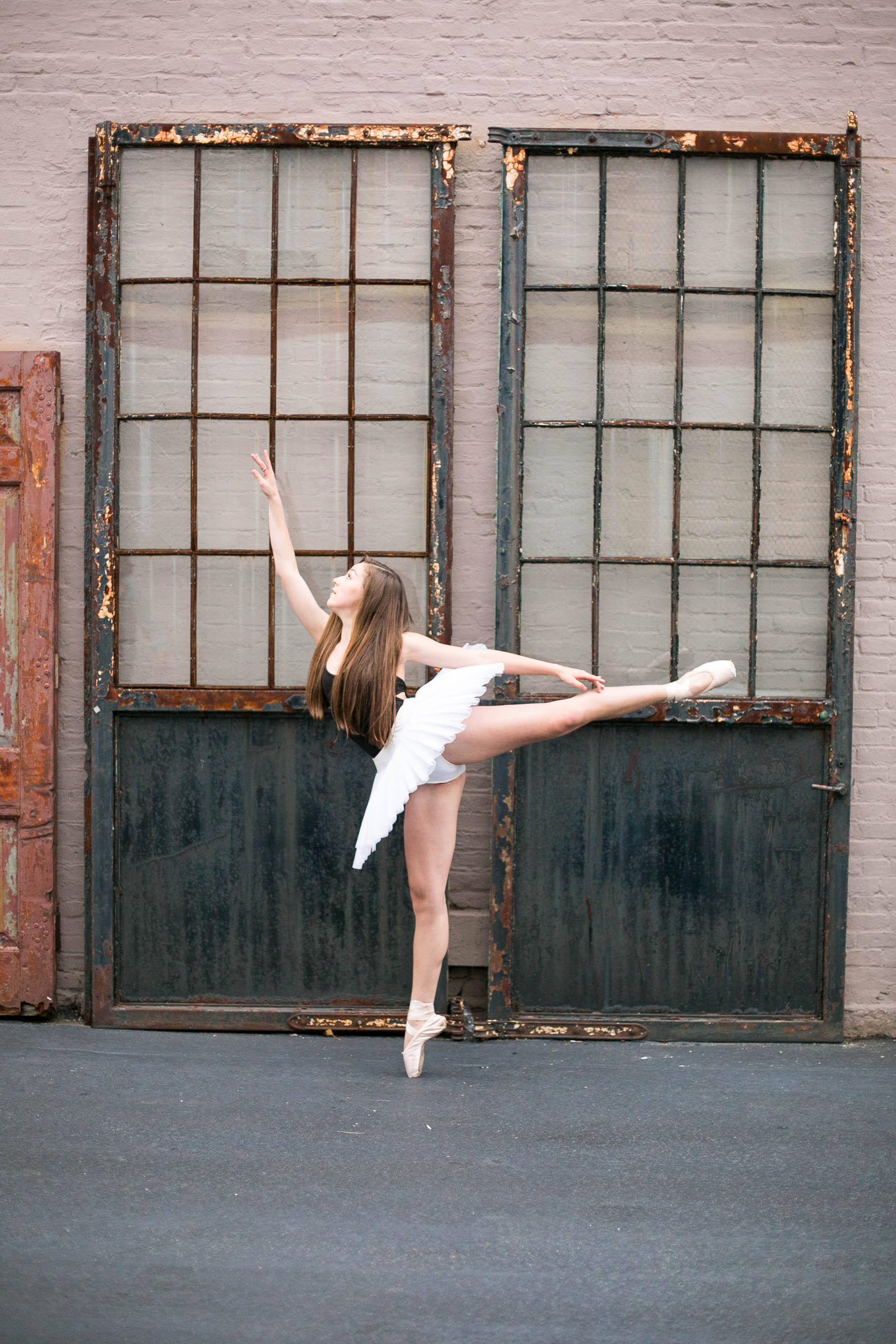dayton-cincinnati-dance-senior-portrait-photographer-fine-art-33.jpg