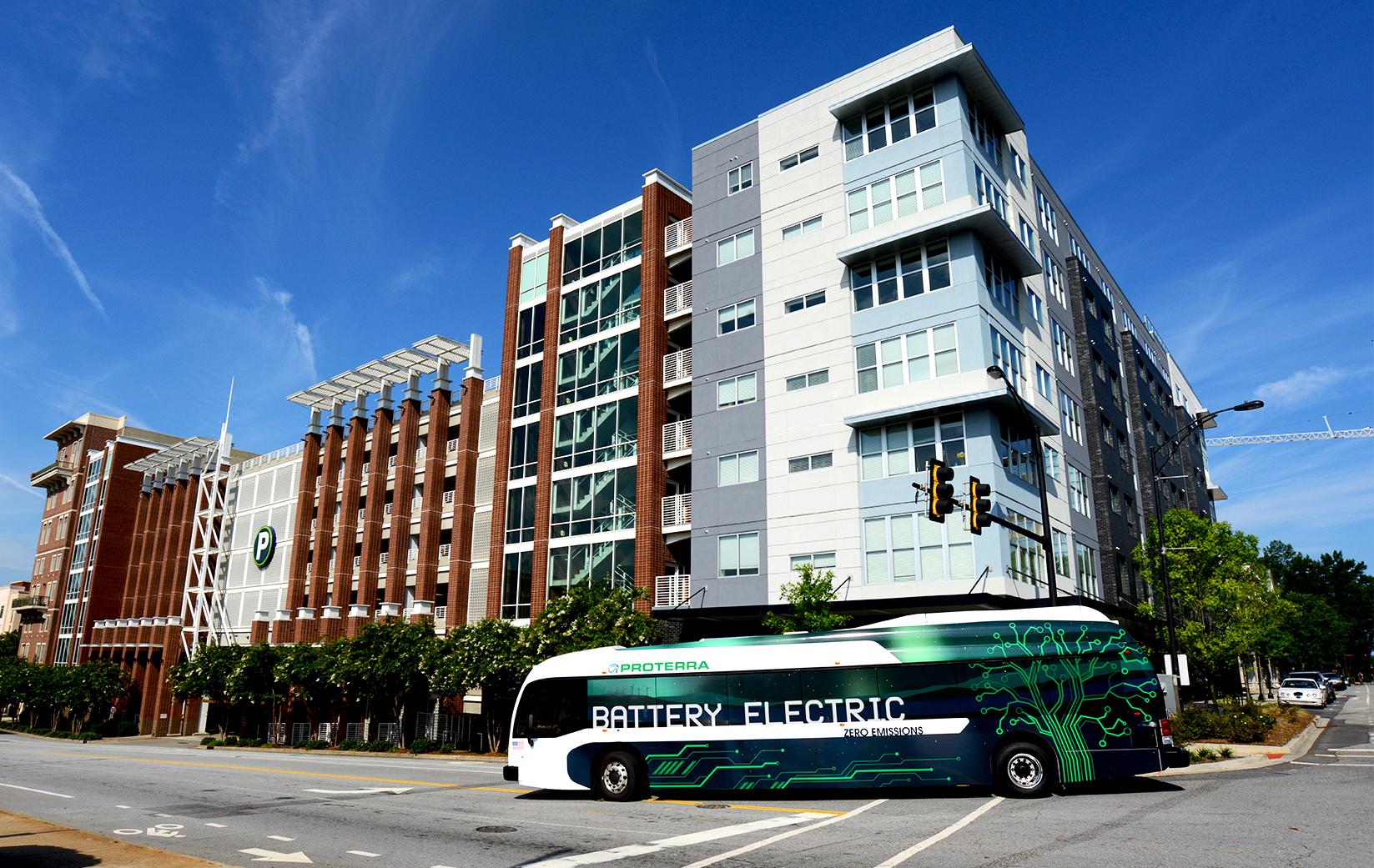 Proterra New Bus.jpg
