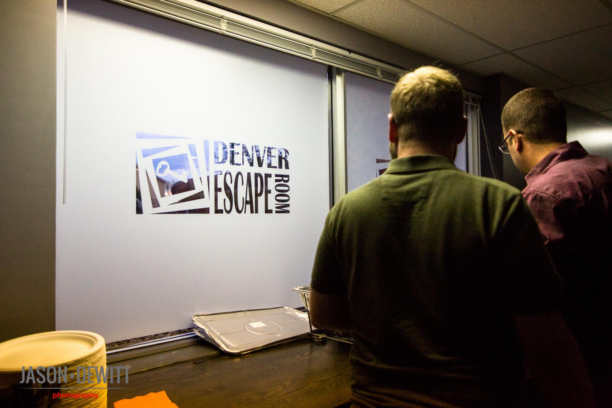 Culture Haus_Denver Escape Room-14.jpg