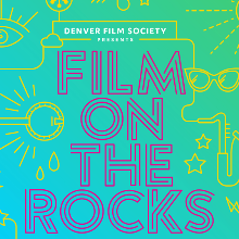 film-on-the-rocks-2017_04-27-17_27_59024b9d05c64.png