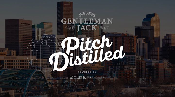 Pitch Distilled Logo.jpg