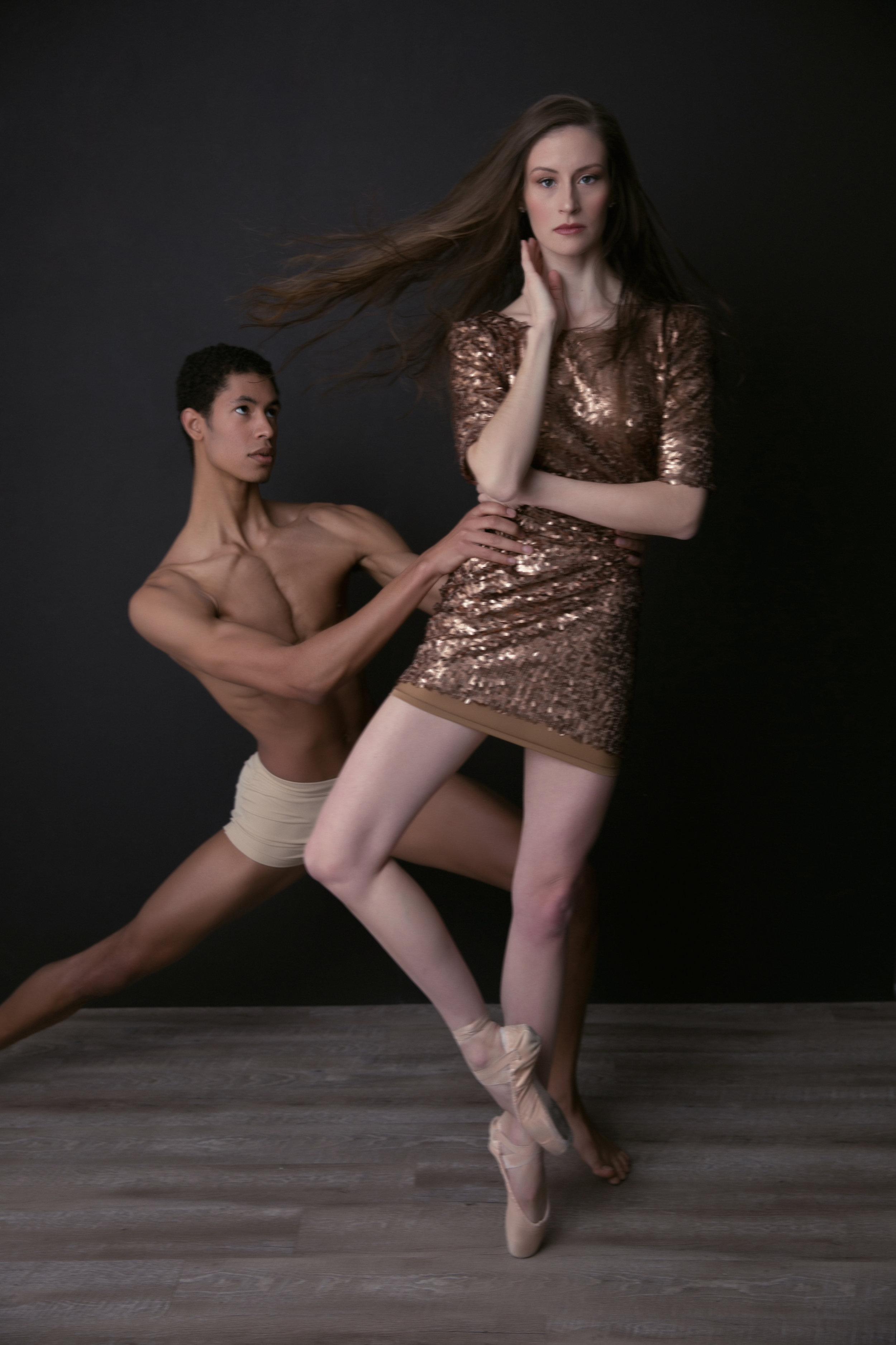 MMP-Ballet-042.jpg