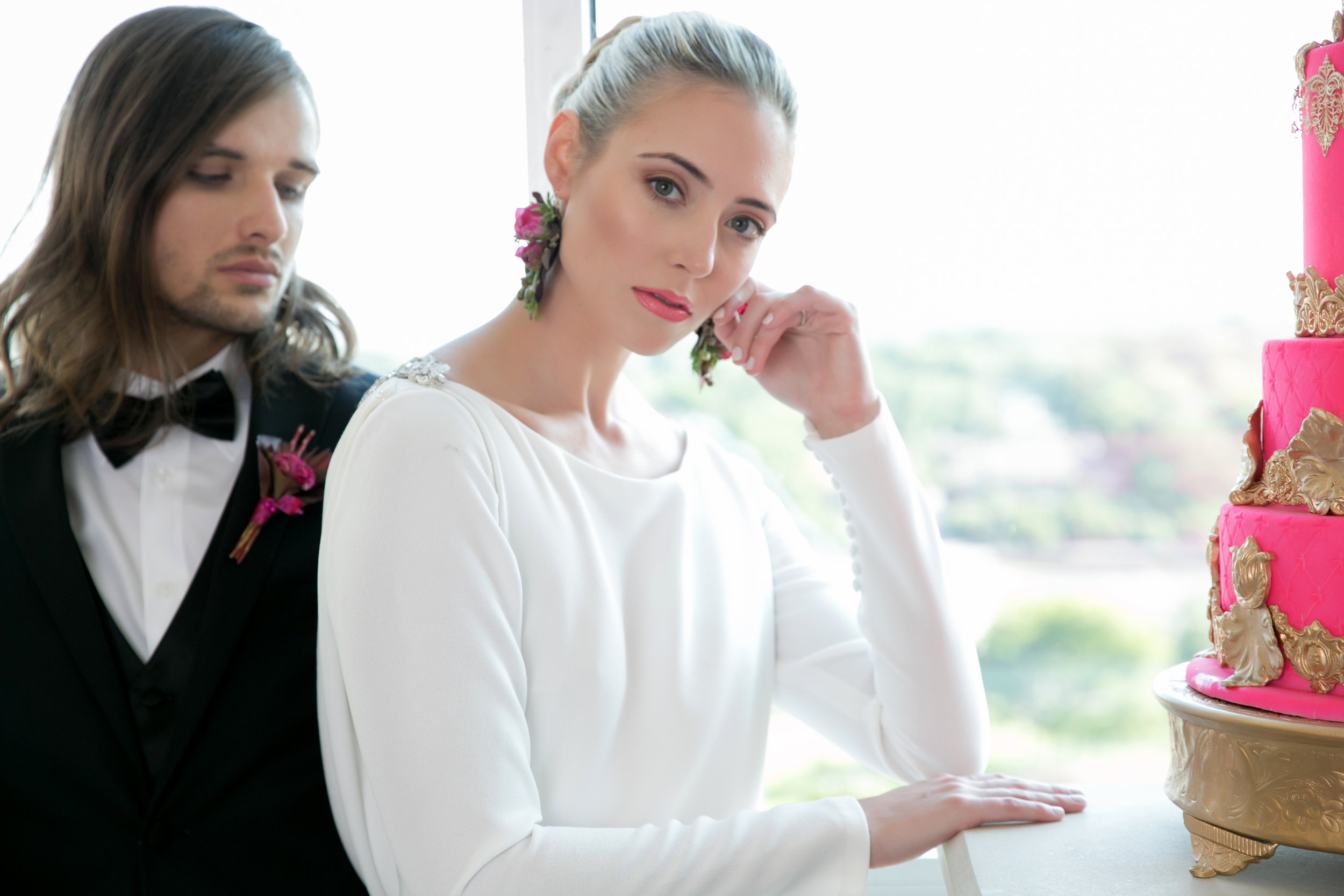 Condo-Couture-MMPhotography-058.jpg