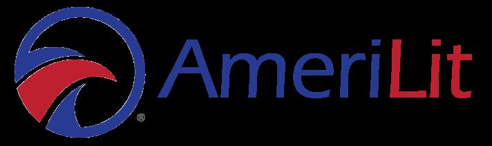 AmeriLit-LOGO-Final-OUTLINES-e1463358766130.png
