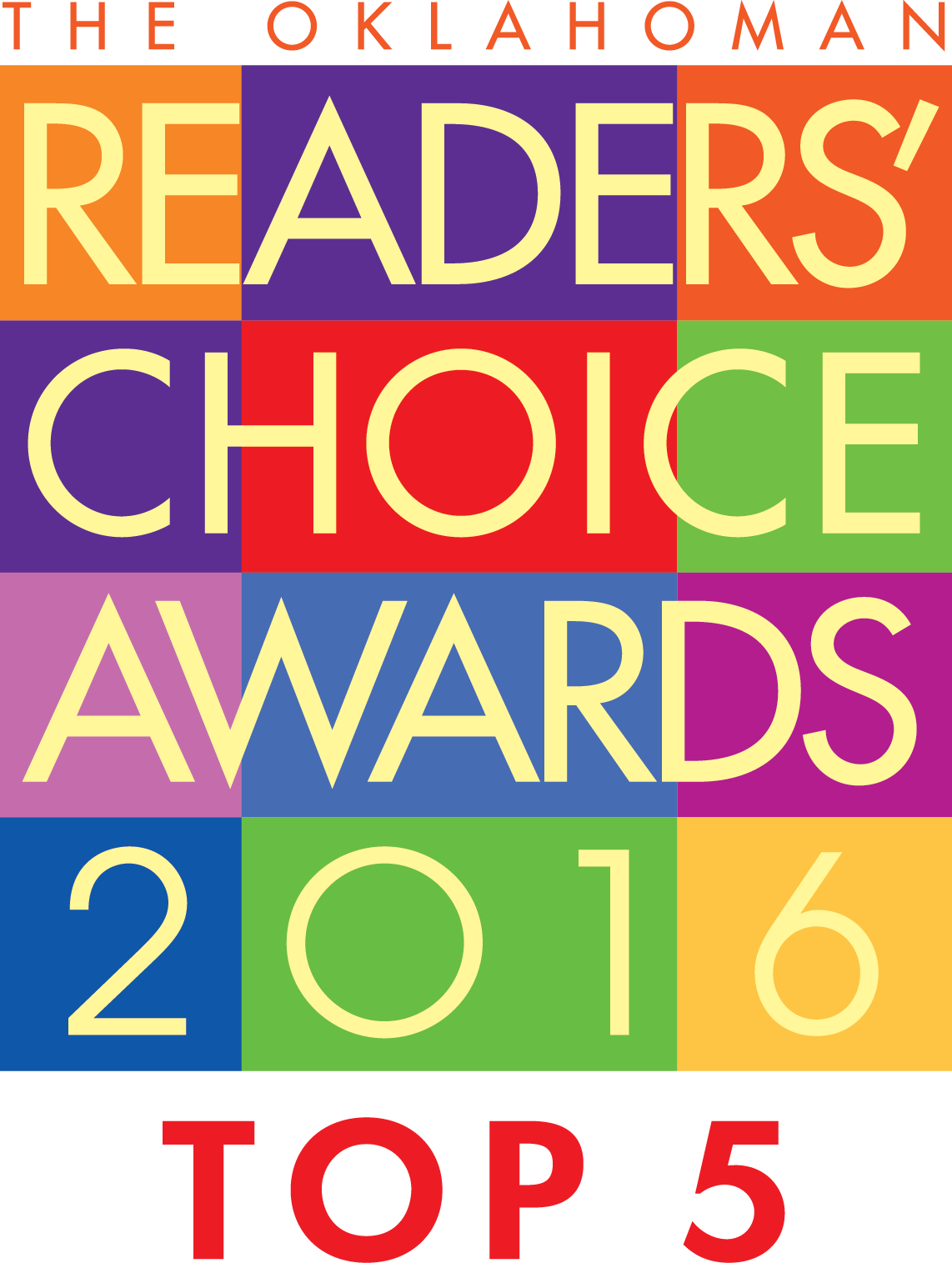 4C_VECT_READERS_CHOICE_TOP5_2016.png