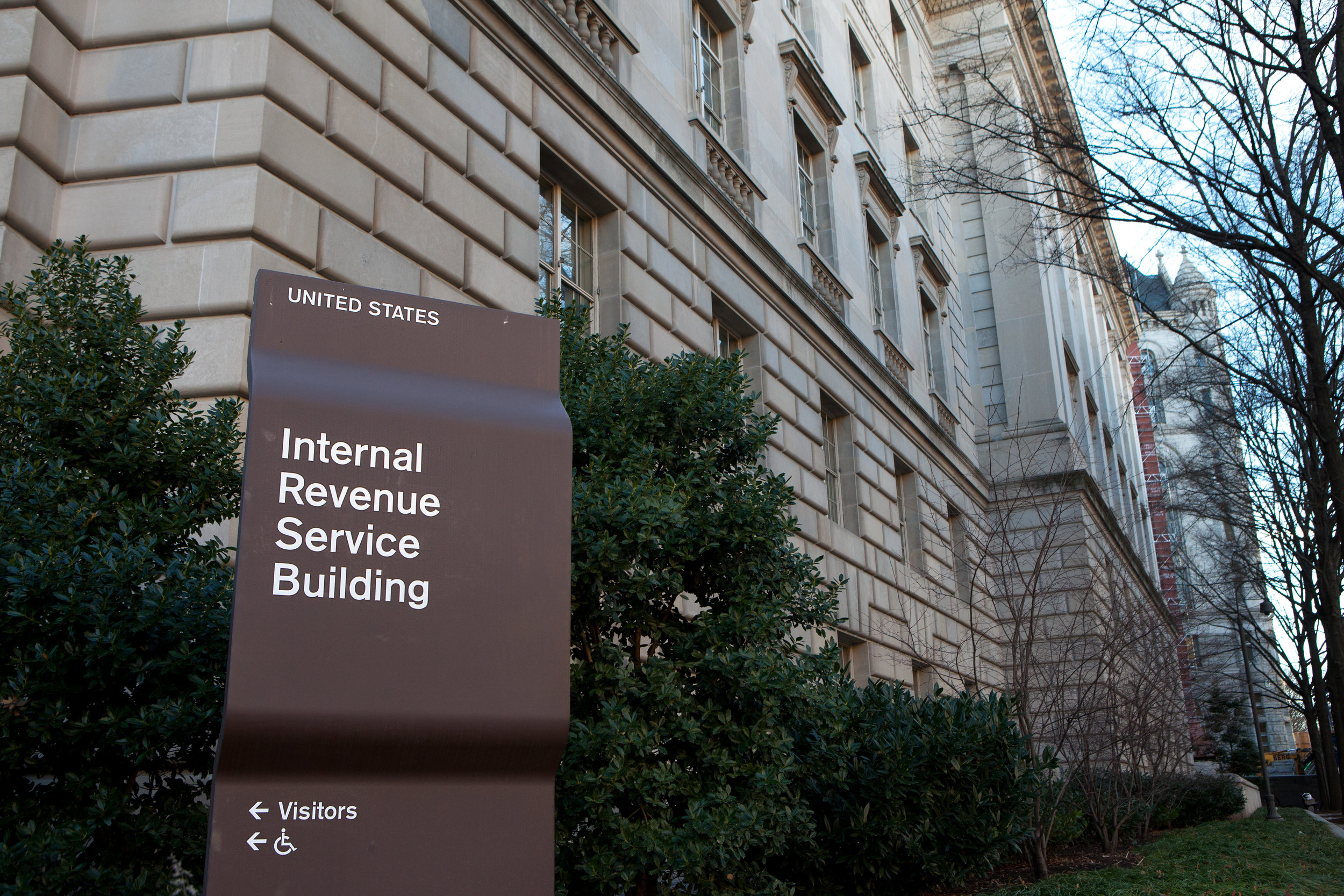Can You Discharge an IRS Debt?.jpg