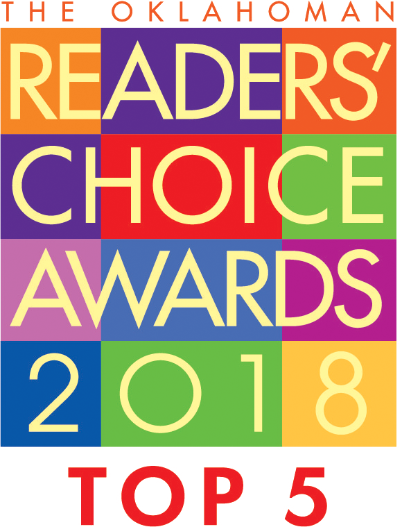 READERS_CHOICE_TOP5_2018.png