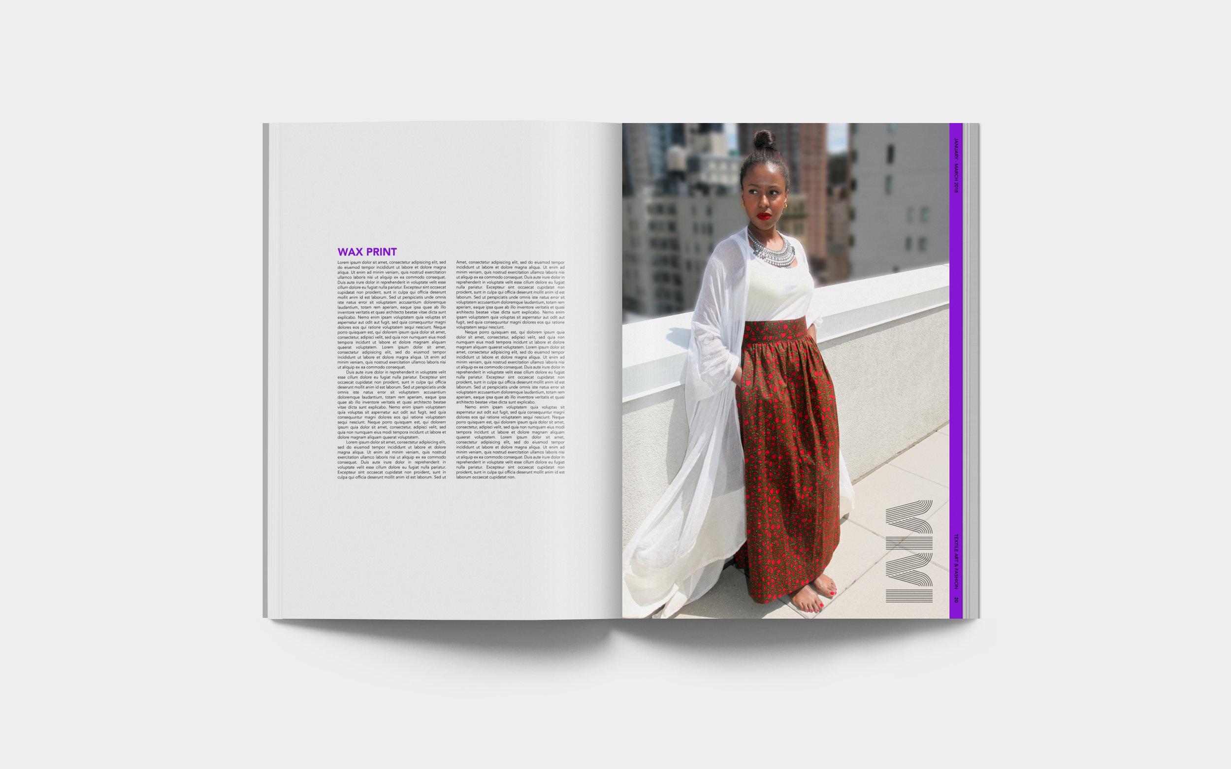 vivi-magazine4.jpg