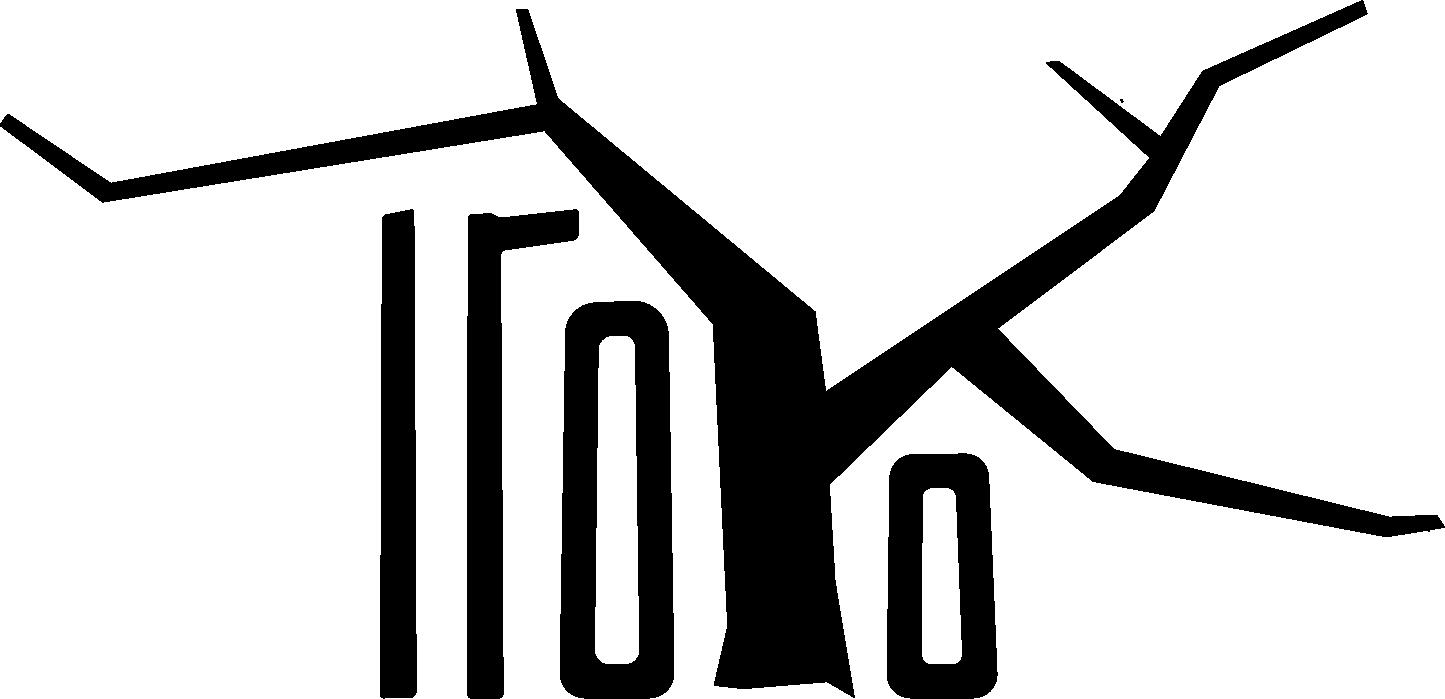iroko2-164.png