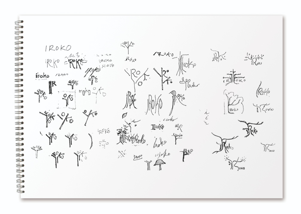 sketchbook-iroko.jpg