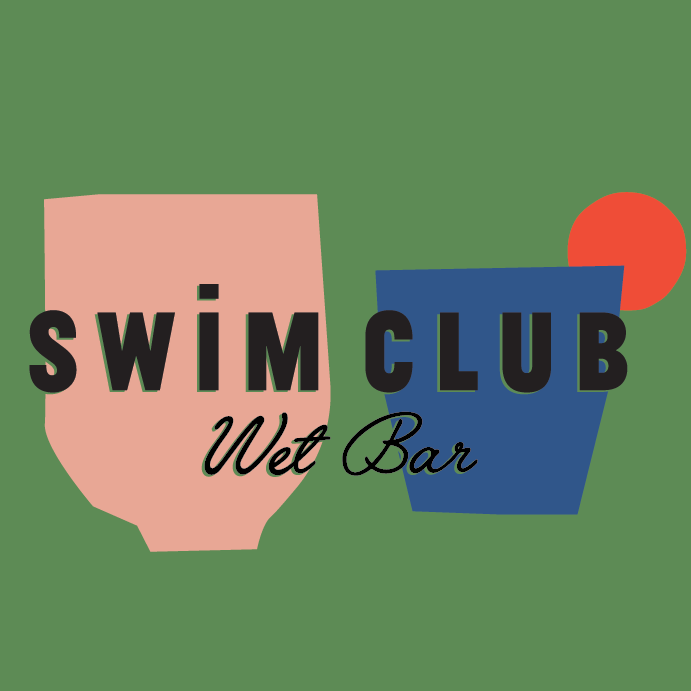 Swim Club Bellingham