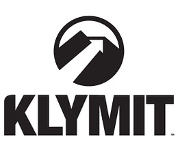 Klymit+is+cool