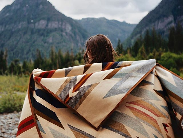 @pendletonwm stands the test of time.