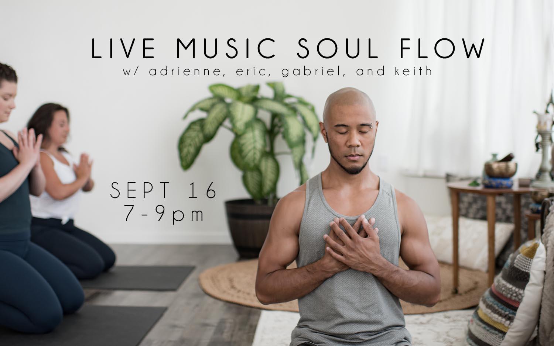 Live Music Soul Flow.jpg