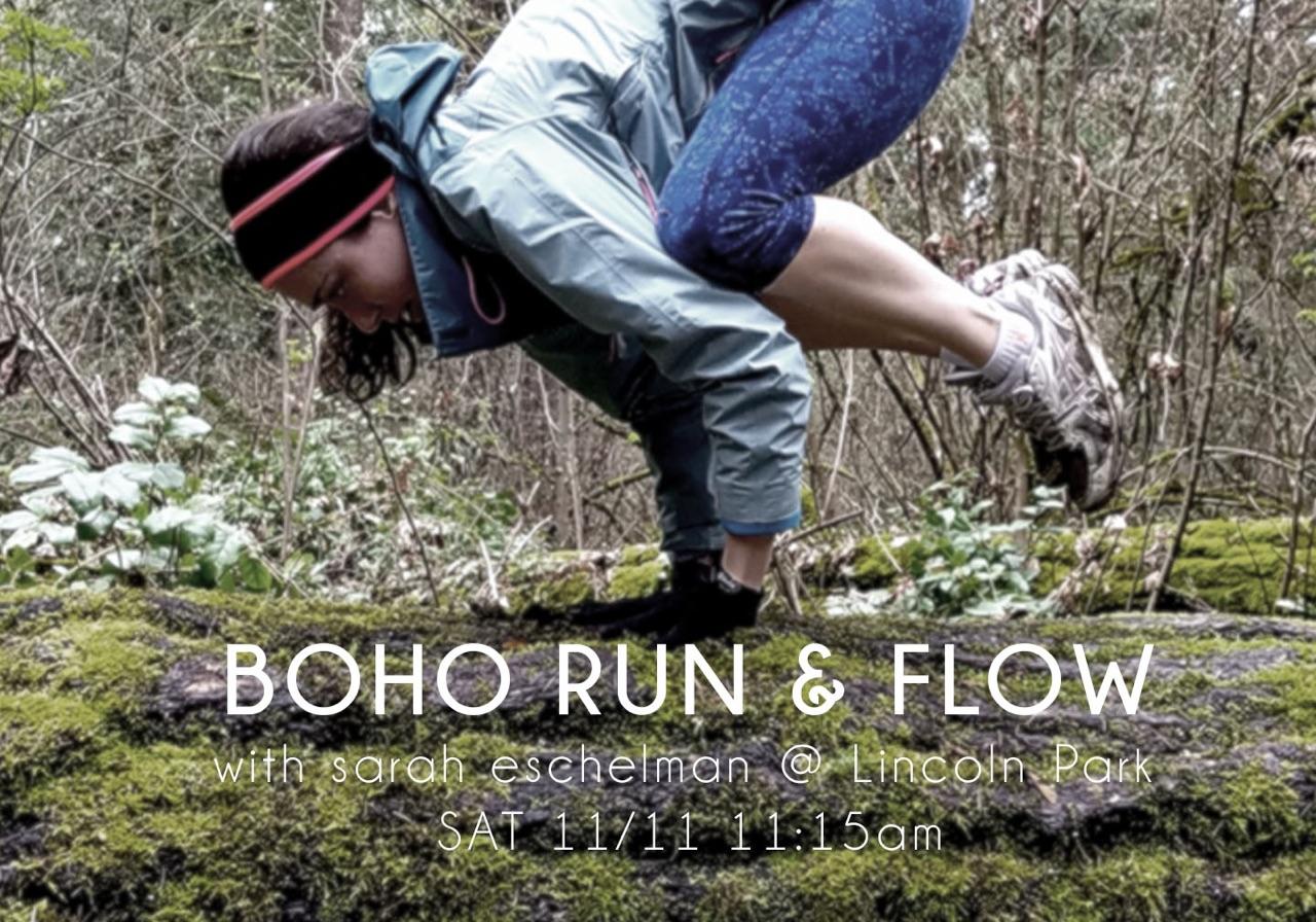 run and flow.jpg-1.jpeg