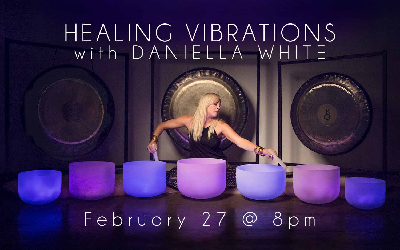 healing vibrations sound bath.jpg