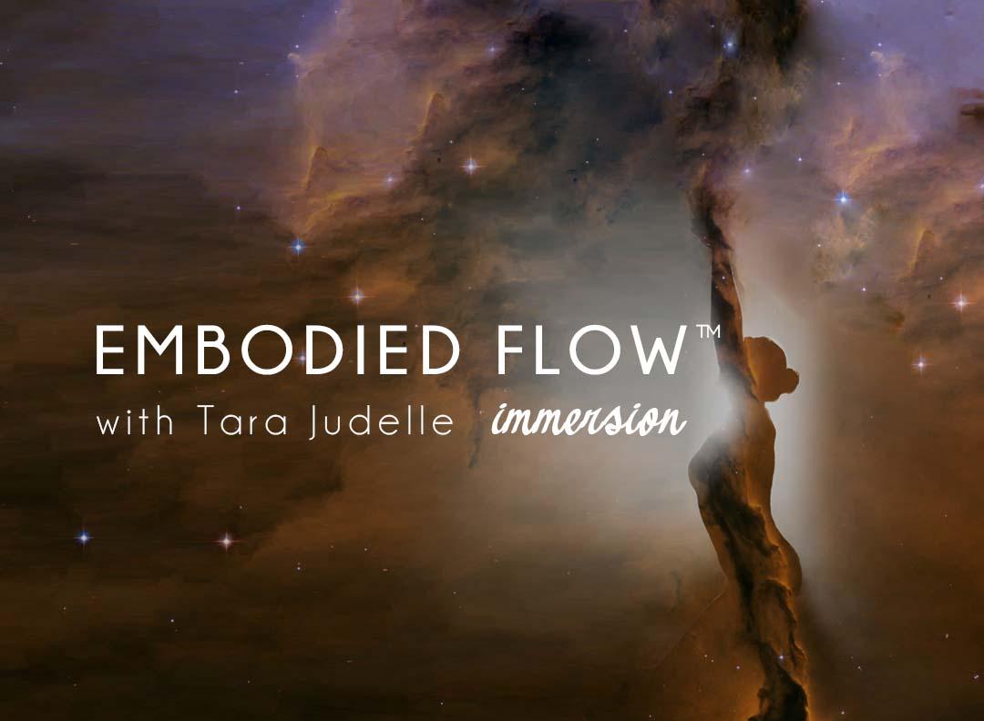 embodied flow.jpg