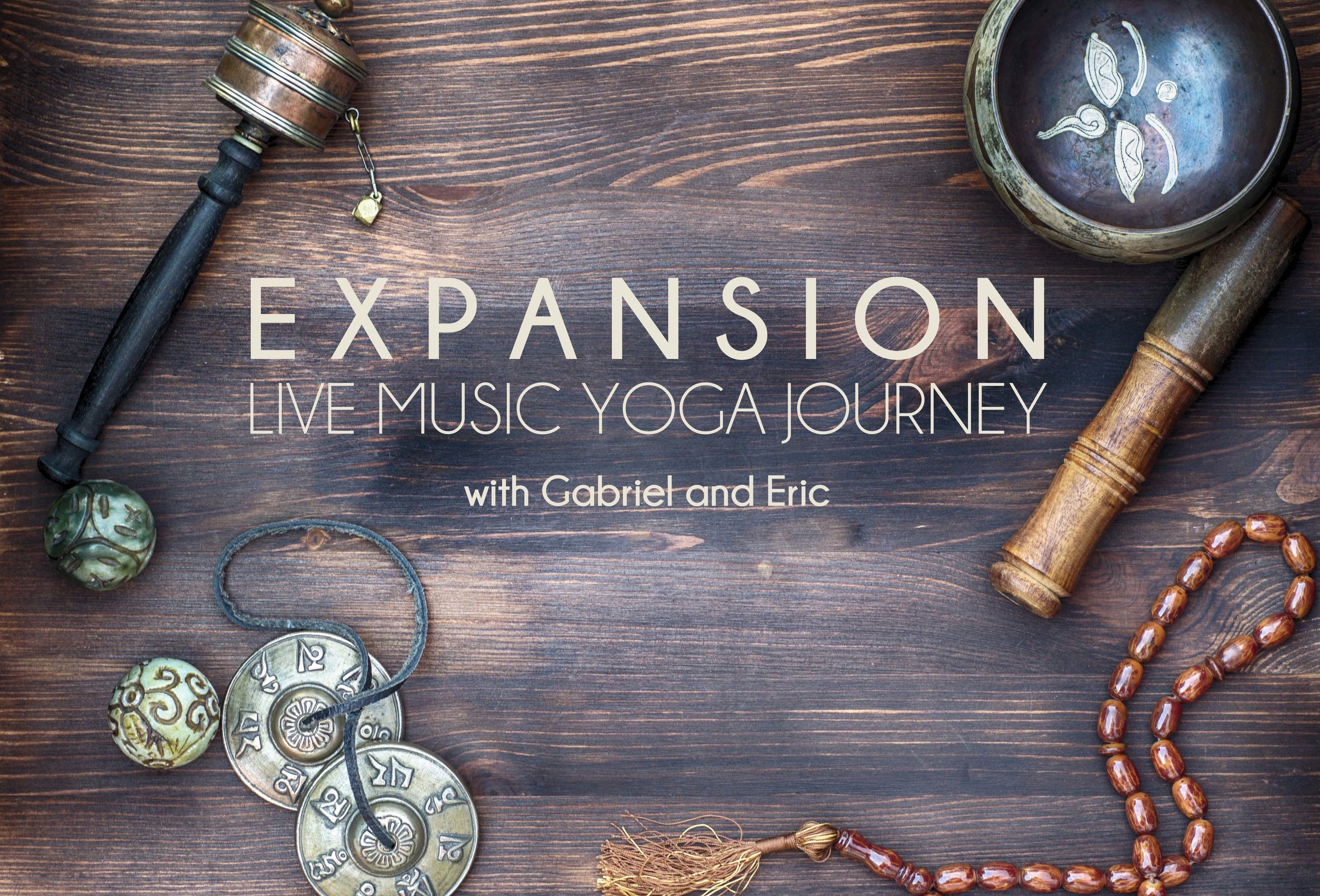 sound bath + yoga.jpg