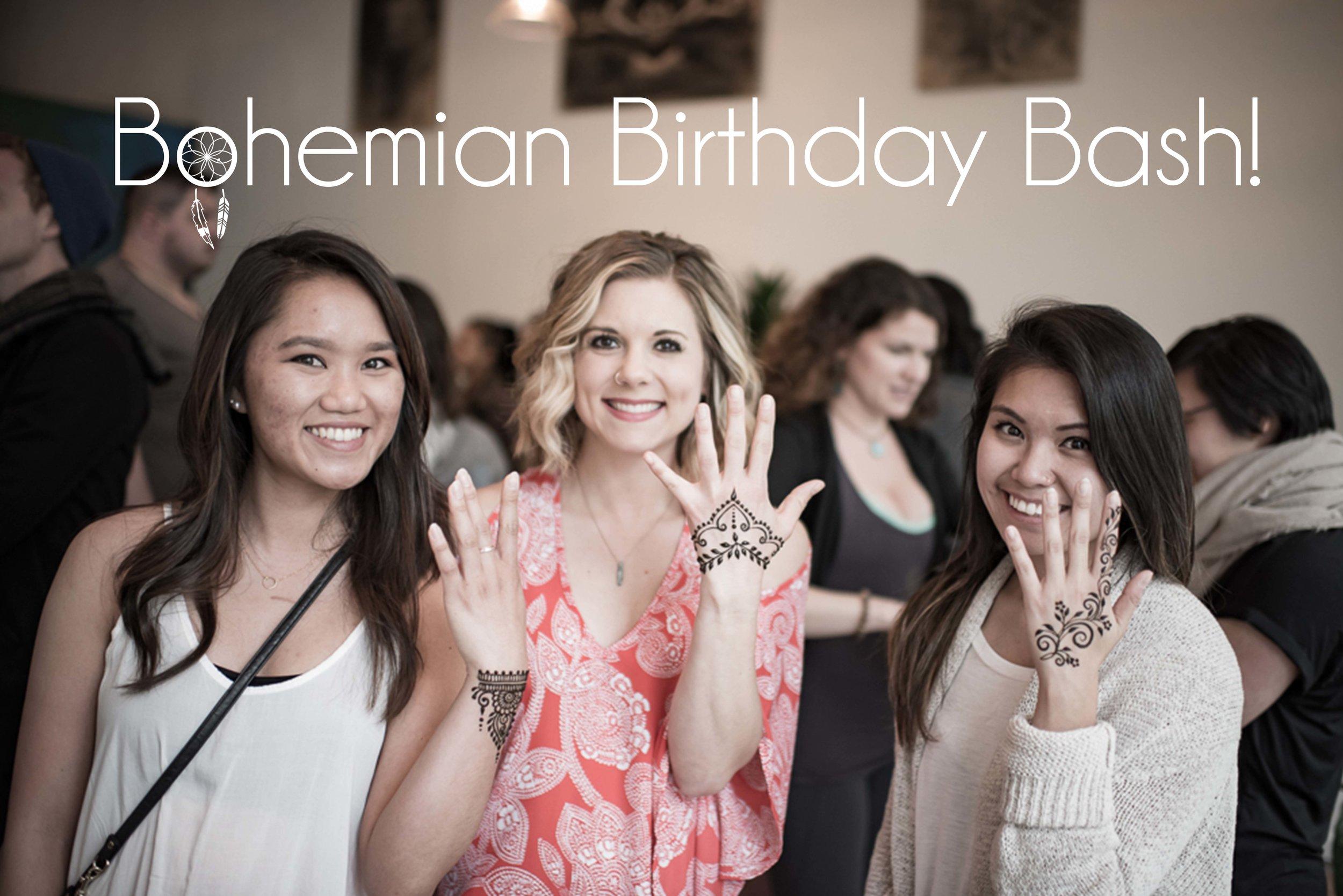 3rd birthday bash.jpg