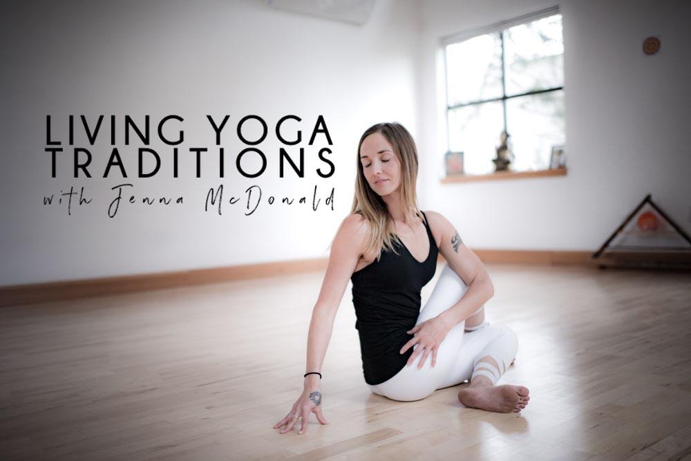 living yoga traditions.jpg