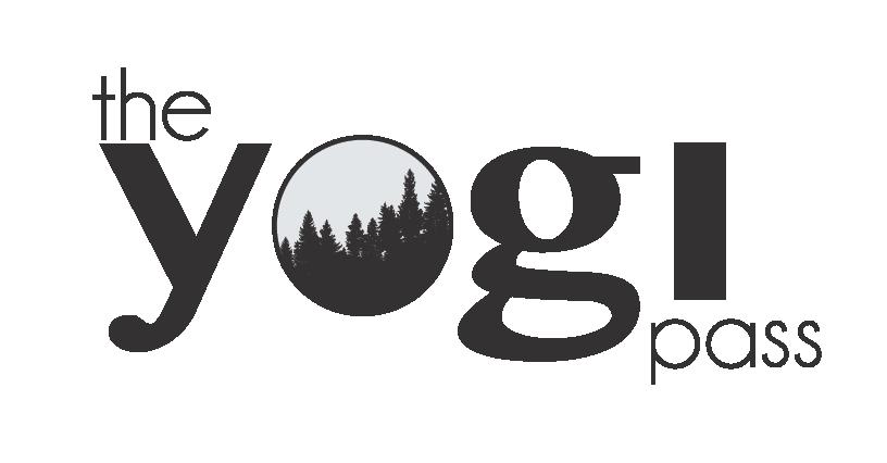 yoga-01.png