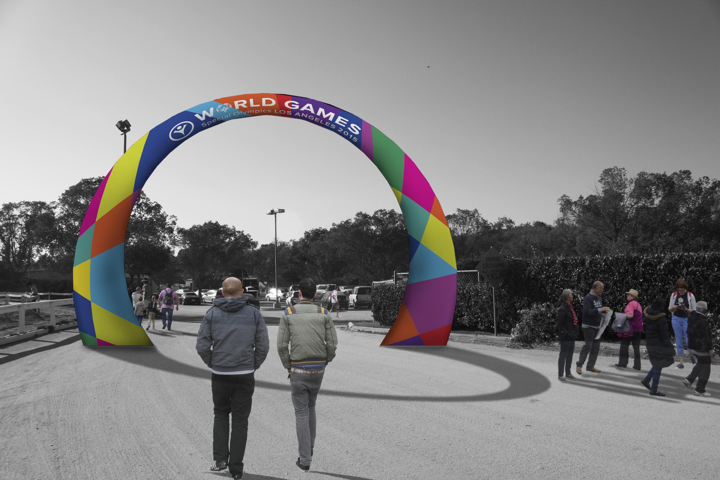 Arch Large.jpg