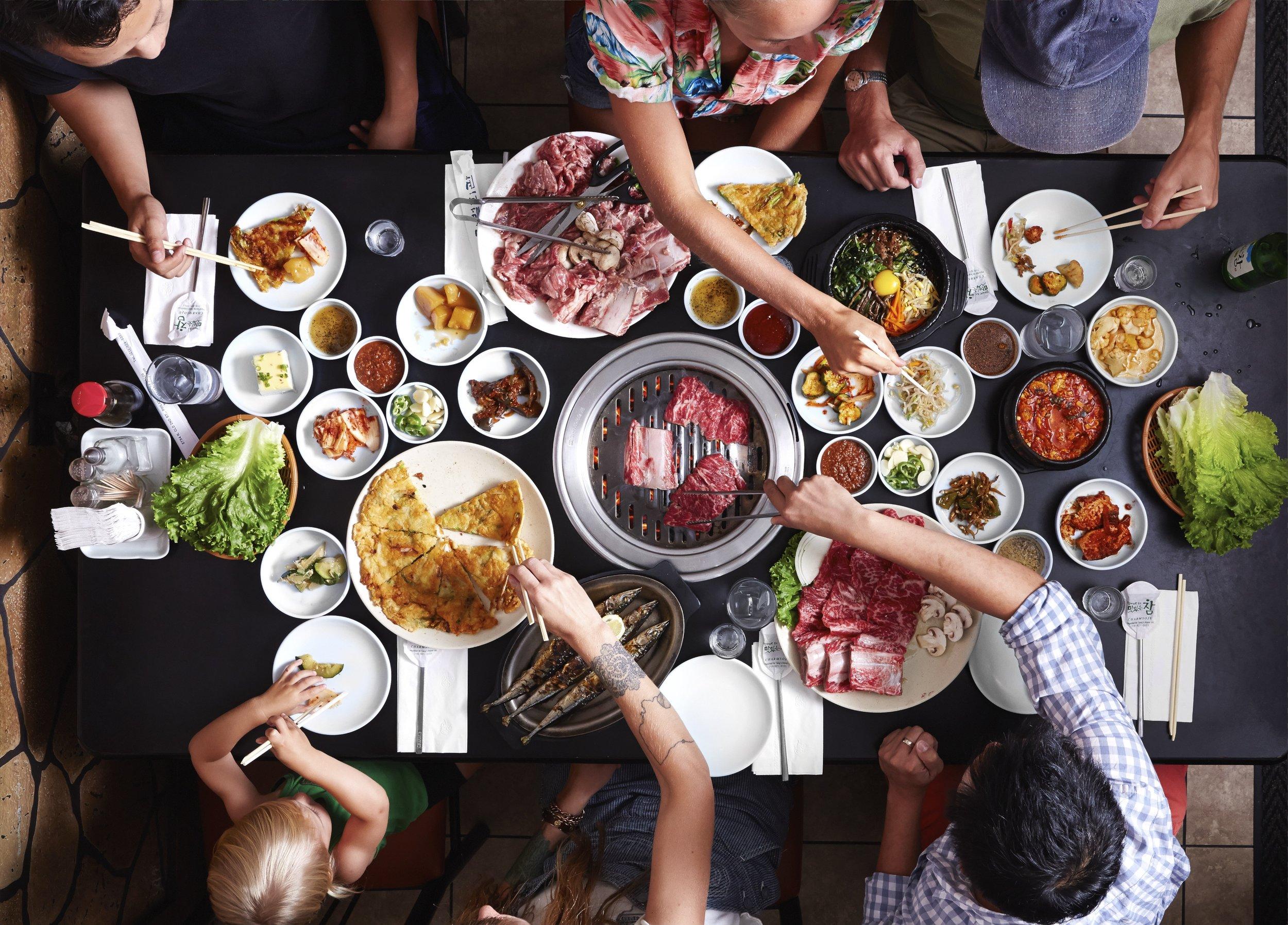 korean-restaurant-philadelphia-cover-page.jpg