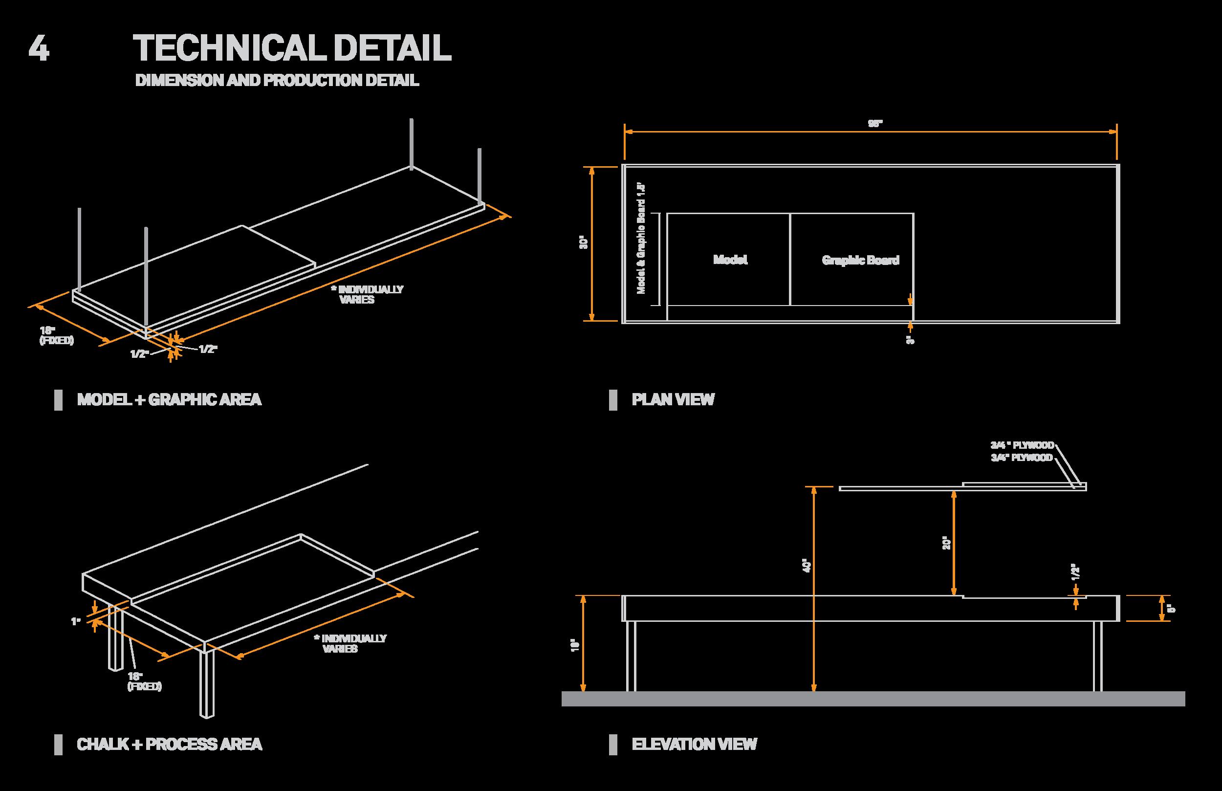 podium layouts2-03.png